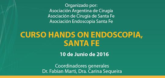 HO Santa Fe